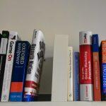 surf media bibliothek bücher bildung weiterbildung