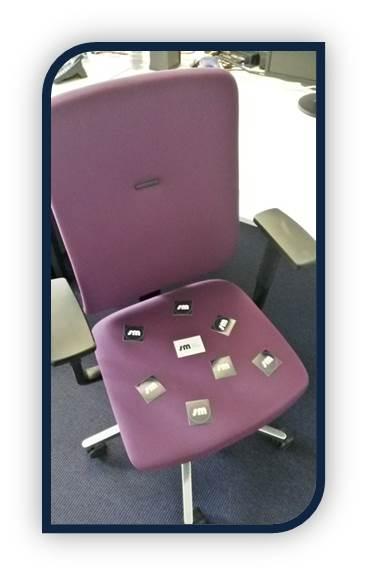 Stuhl.jpg