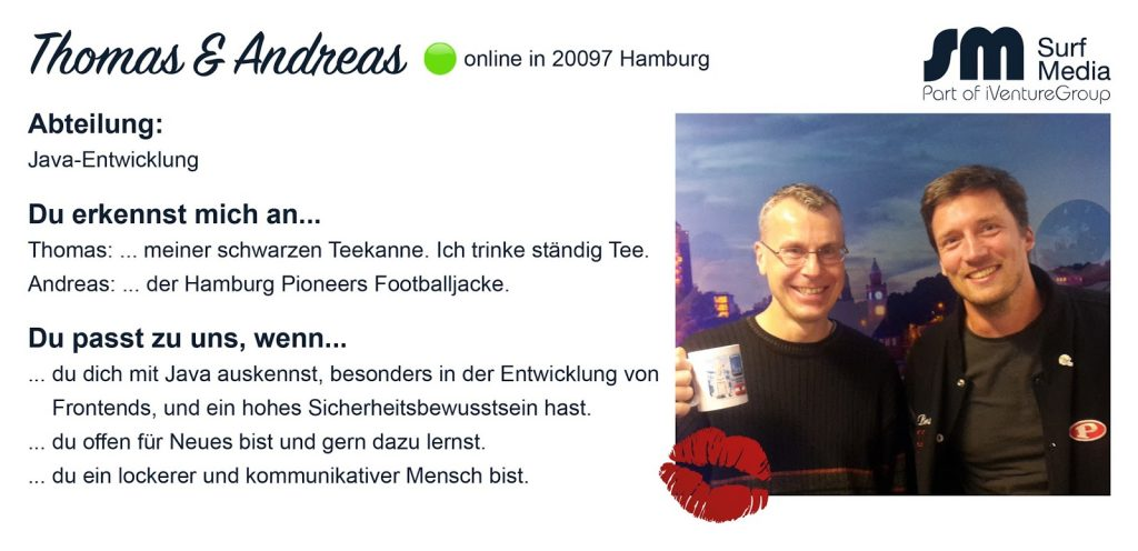 datingprofil_thomasandreas.jpg